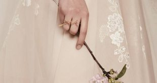 صور صور اعراس , اجمل صور العرسان