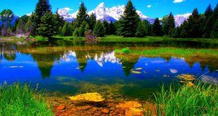 صور صور طبيعة جميلة , اجمل ظواهر الطبيعة