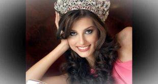 صور صور ملكه جمال العالم , ما يميز ملكة جمال العالم