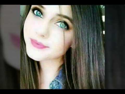 صورة صور اجمل بنات العالم , بنات العالم وجمالهم بالصور