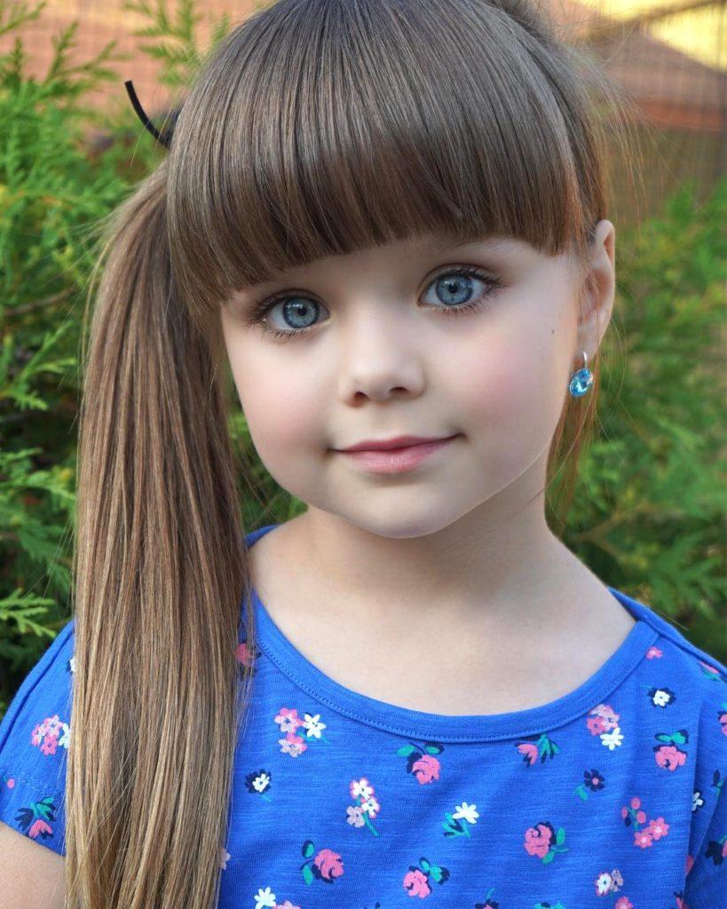 صورة اجمل الصور في العالم للبنات , اجمل بنات العالم