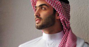 صور صور شباب الخليج , شباب الخليج في ابهى صورهم