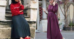 صور صور ملابس العيد , ملابس العيد في مصر