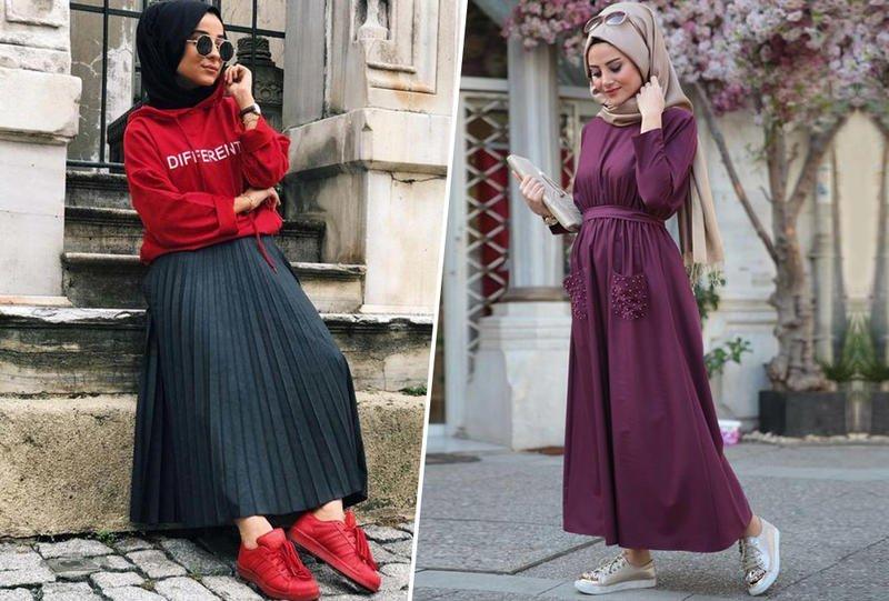 صورة صور ملابس العيد , ملابس العيد في مصر