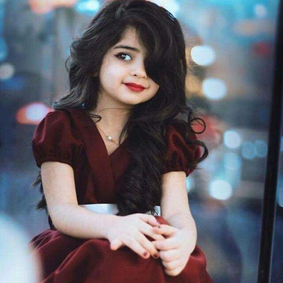 صورة صور بنات دلوعه , صور بنات دلوعه و كيوت صغيره