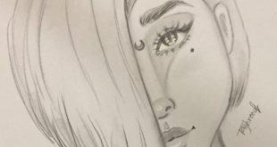 صور رسم سهل جدا , رسومات باسهل طرق الرسم