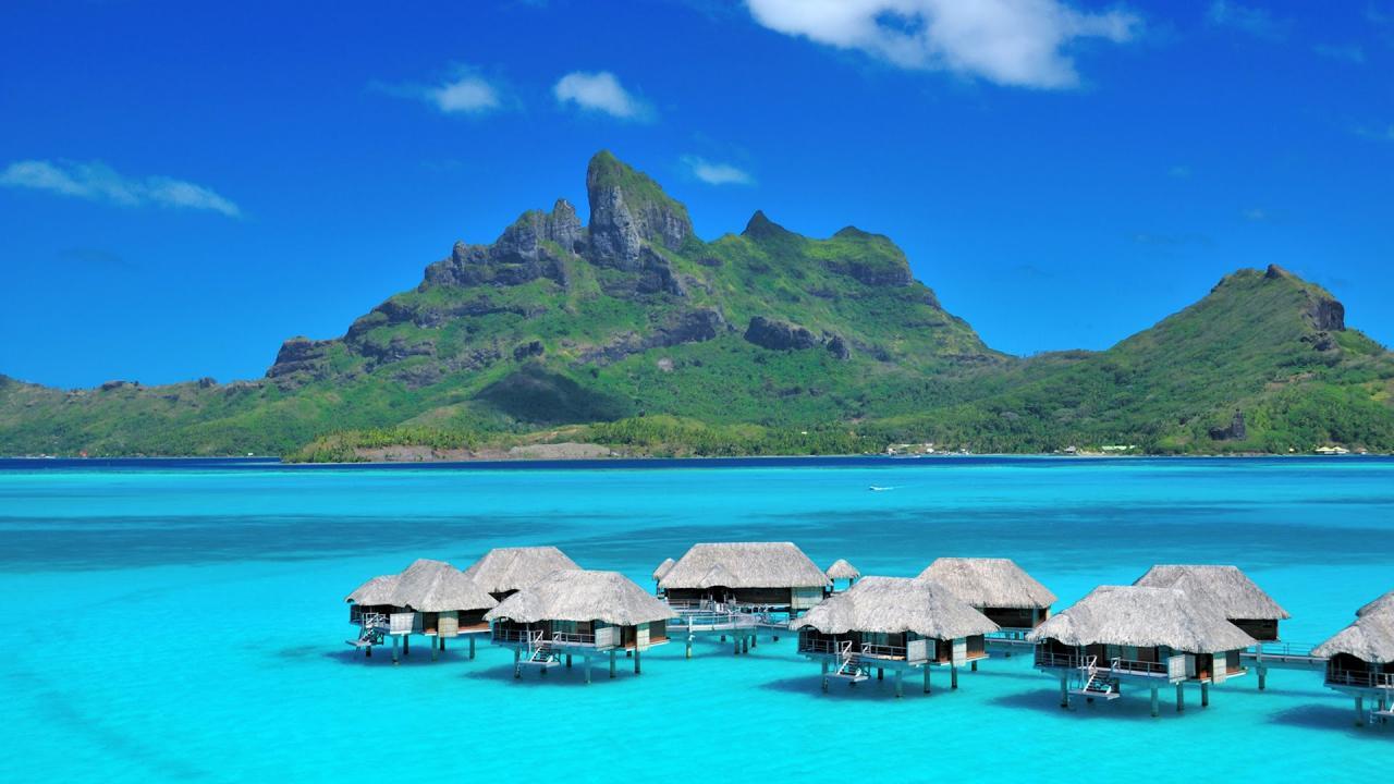 صور اجمل الاماكن في العالم , اماكن جميله جدا في العالم