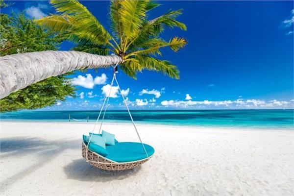 صورة اجمل الاماكن في العالم , اماكن جميله جدا في العالم