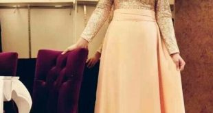 صور صور ملابس نسائية , اجمل صور للملابس النسائيه