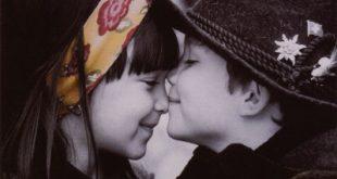 صور صور رومانسيه جامده , صور في عشق الرومانسيه