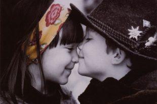 صورة صور رومانسيه جامده , صور في عشق الرومانسيه