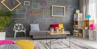 صور ديكور جدران , ديكور باسهل الطرق المنزلية للجدران