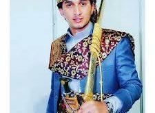 صور صور شباب اليمن , صفات الشباب اليمني