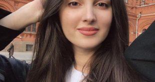 صورة صور بنات روسيا , بنات روسيا وجمالهم
