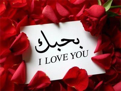 صورة صور كلمة احبك , عدم تقدير كلمه احبك