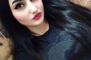 صورة صور بنات روعه , اروع صور بنات محجبات