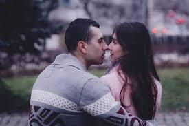 صورة اجمل الصور للحبيبين , اجمل الصور المميزه للحبيبين