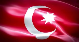صور صور علم تركيا , تركيا في العالم العربي