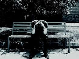 صور صور حزينه جدا , اروع الصور الحزينه جدا
