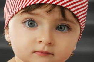 صور اجمل الصور بنات اطفال , اجمل صور لاحلي اطفال