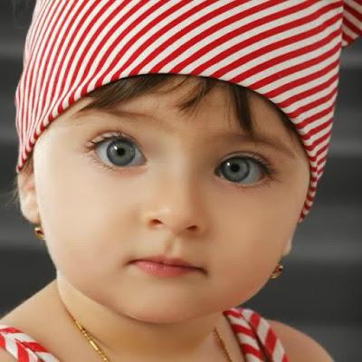 صورة اجمل الصور بنات اطفال , اجمل صور لاحلي اطفال