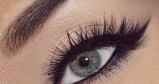 صورة صور عيون حلوه , جاذبية وسحر العيون