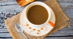 صورة طريقة القهوة الفرنسية , سر وصفة القهوة الفرنسية