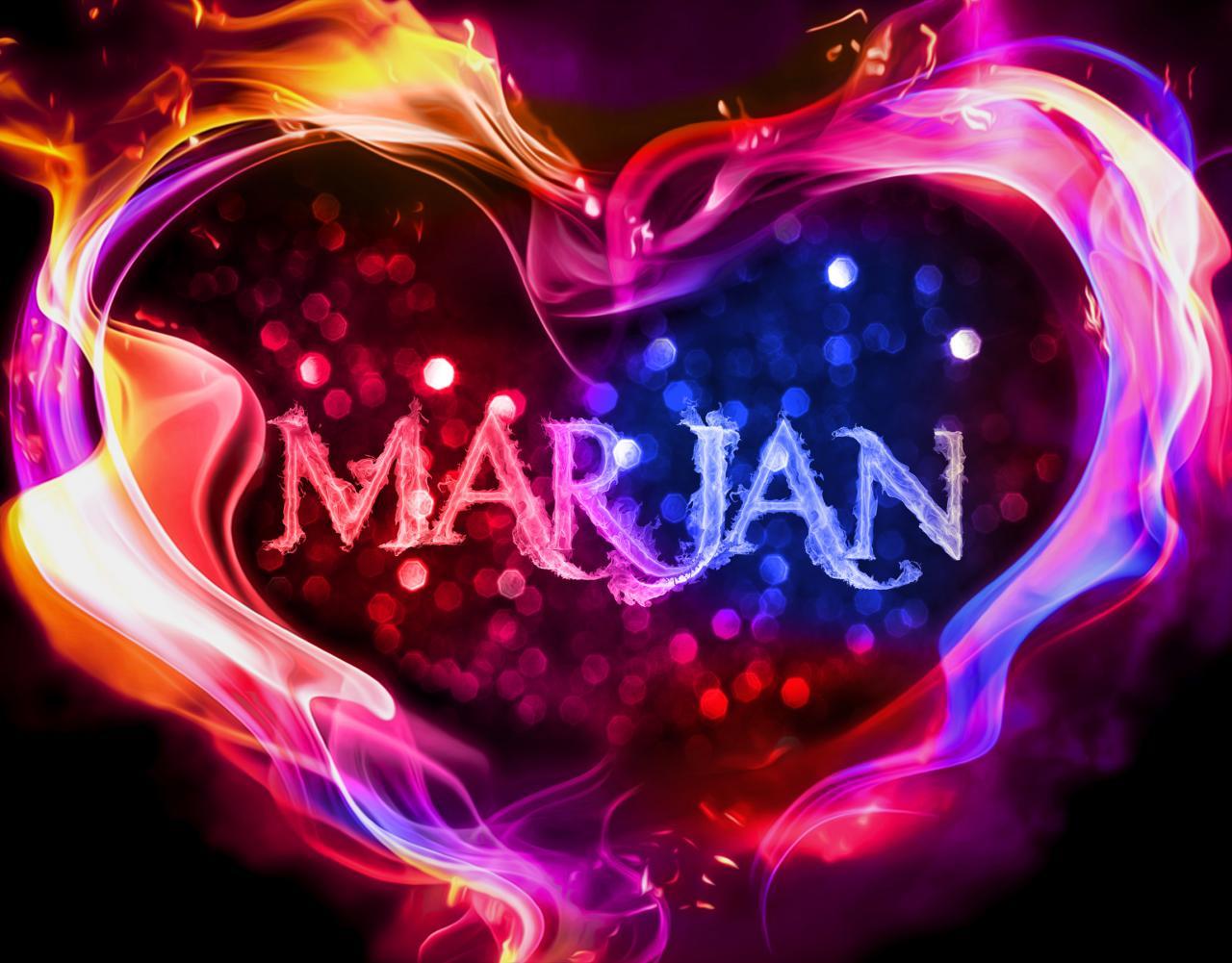 صورة صور اسم مريم , اجدد صور لاسم مريم
