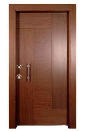 صورة صور ابواب خشب , انواع الابواب الخشبيه 6258 8