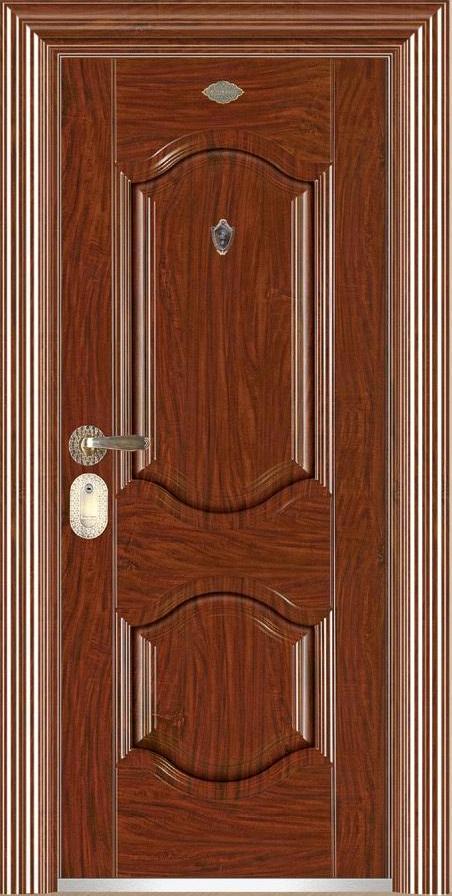 صور صور ابواب خشب , انواع الابواب الخشبيه