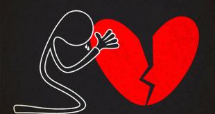 صورة صور قلب مكسور , صور قلوب مكسوره و مجروحه 6278 2 310x165