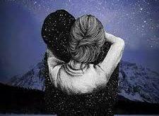صور احلى صور حب , اجمل صور الحب الرومانسيه