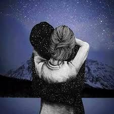 صورة احلى صور حب , اجمل صور الحب الرومانسيه