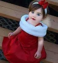 صورة صور بنات كيوت روعه , صور بنات صغيره كيوت جدا