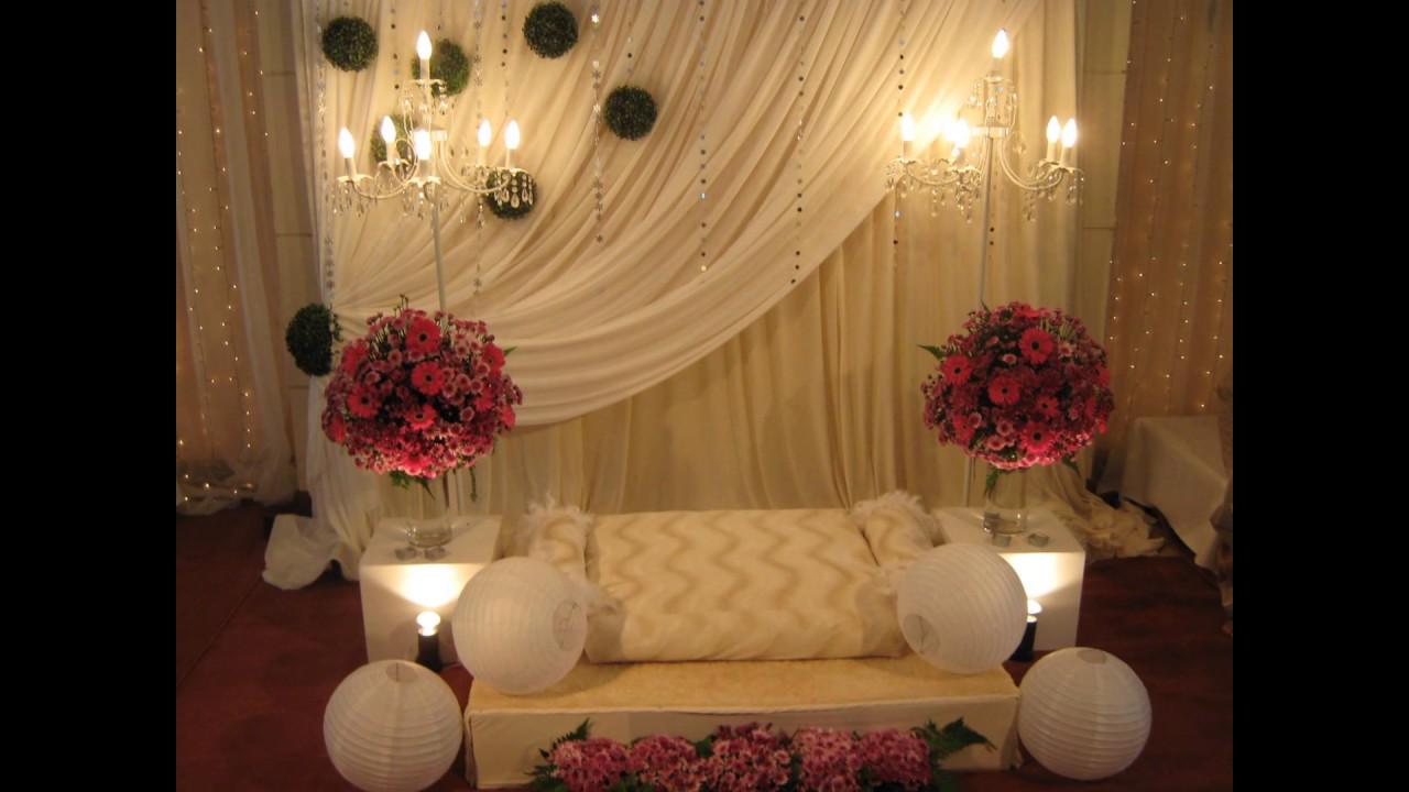 صور كوشات اعراس , احدث التصميمات لكوشات الاعراس