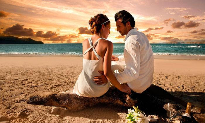 صورة تحميل صور حب , اجمل و اروع صور الحب
