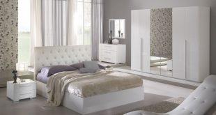 صور صور غرف النوم , تفاصيل مهمه عن غرف النوم
