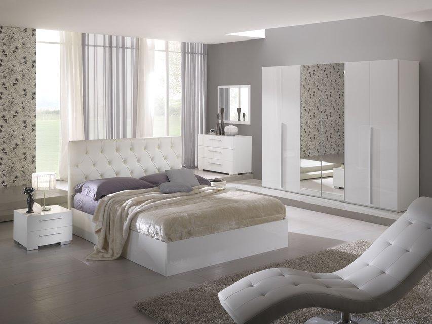 صورة صور غرف النوم , تفاصيل مهمه عن غرف النوم