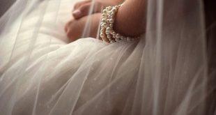 صور اريد صور حلوه , اجمل و اروع الصور