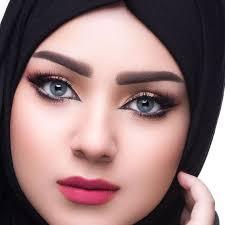 صورة احلى صور بنات , البنات وجمالهم في الحياه