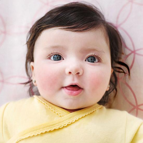 صور اجمل الصور اطفال فى العالم فيس بوك , اروع صور الاطفال في العالم
