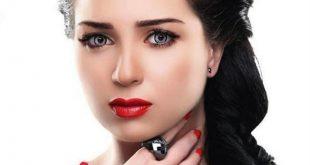 صورة صور ممثلات مصريات , اشهر الممثلات بالصور