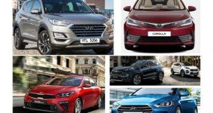 صور صور سيارات 2019 , اجمل صور السيارات الحديثه