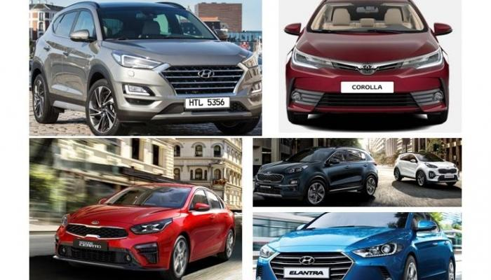 صورة صور سيارات 2019 , اجمل صور السيارات الحديثه