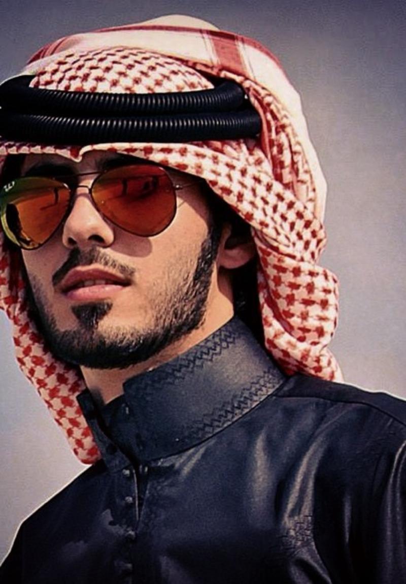 صور صور شباب خليجي , مايعرف عن الشباب الخليجي