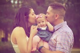 صورة صور حب وغرام , اجمل الصور للحب و الغرام للتحميل