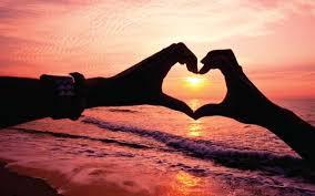 صورة صور جميله حب , كل انواع الحب