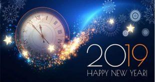 صور اجمل الصور للعام الجديد , حفلات العام الجديد واحداثها