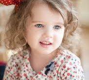 صور صور اجمل اطفال , صور احلي اطفال في العالم