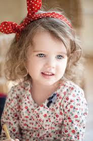 صور اجمل اطفال , صور احلي اطفال في العالم
